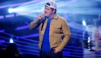 bAmerican Idol 2014 Top 10