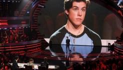 eAmerican Idol 2014 Top 10
