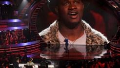fAmerican Idol 2014 Top 10