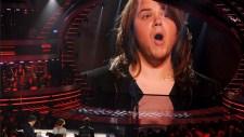 gAmerican Idol 2014 Top 10