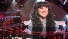 jAmerican Idol 2014 Top 10