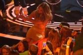 uAmerican Idol 2014 Top 10