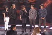 8 American-Idol-2014-Top-5-Twist