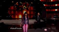 American Idol 2014 Finale 3