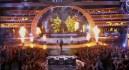 American Idol 2014 Finale 6