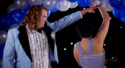 American Idol 2014 Finale Prom1