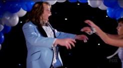American Idol 2014 Finale Prom3