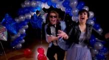 American Idol 2014 Finale Prom4