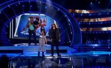 American Idol 2014 Finale Top 13 4