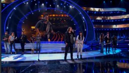 American Idol 2014 Finale Top 13