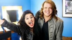 American-Idol-2014-Spoilers-Top-2-Finale-6