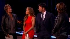 American Idol 2014 Top 3 performances 4