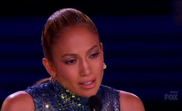 American Idol 2014 Top 3 performances 9
