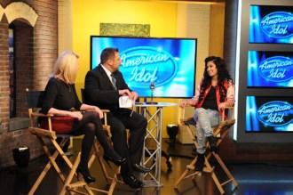 American Idol 2014 Top 31
