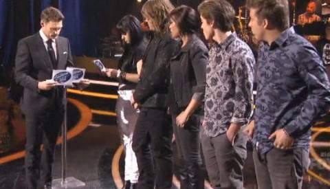 American-Idol-2014-Top-5-Twist