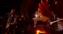 American Idol Finale 100