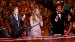 American Idol Finale 11
