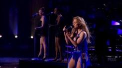 American Idol Finale 22