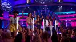 American Idol Finale 43