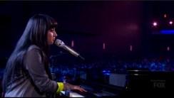 American Idol Finale 60