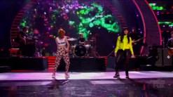 American Idol Finale 61