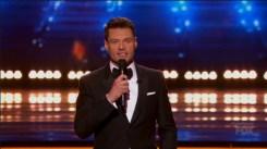American Idol Finale 7