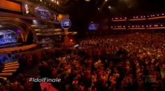 American Idol Finale 8