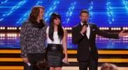 American Idol Finale Caleb Johnson 3