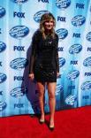 American Idol Finale Jennifer Nettles