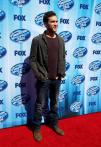 American Idol Finale Phillip Phillips