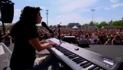 American Idol Hometown Jena Irene 5