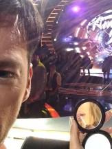 American-Idol-Top-5-Performances-1