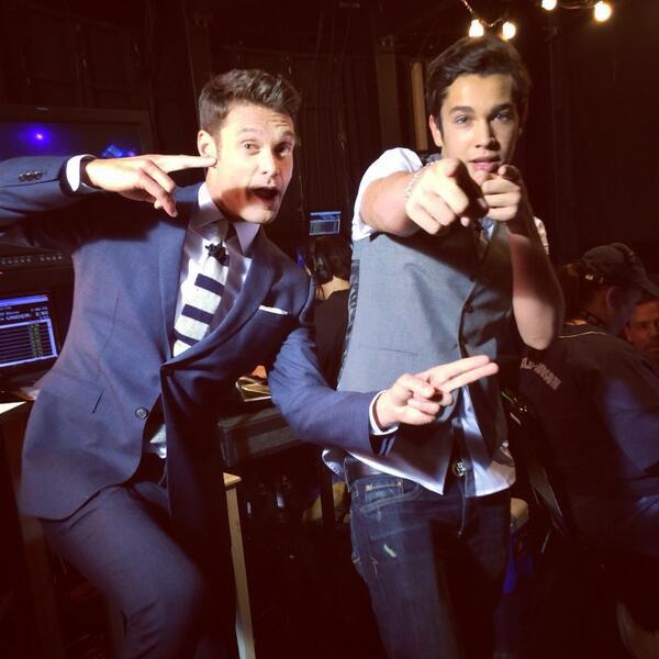 American-Idol-Top-5-Performances-11