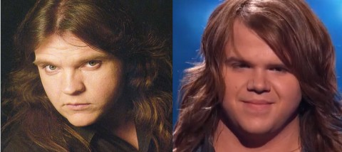 Meat-Loaf-and-Caleb-Johnson
