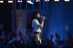 american-idol-2014-finale-08-jena-irene