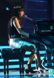 american-idol-2014-finale-09-jena-irene