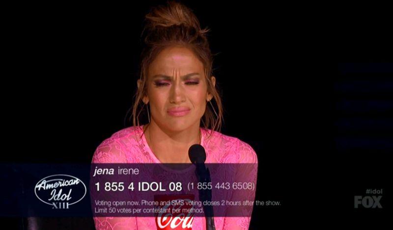american-idol-2014-jlo-drops-fbomb-top-4-01-reacts