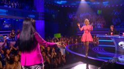american-idol-2014-jlo-drops-fbomb-top-4-05-stage