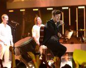 american-idol-2014-top-3-performances-alex-01