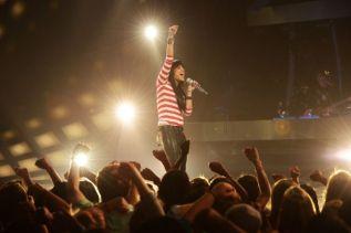 american-idol-2014-top-5-performances-jena-irene