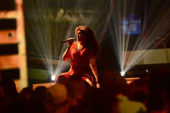 american-idol-2014-top-5-performances-jessica-meuse-02