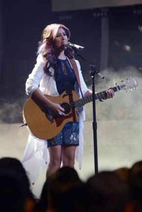 american-idol-2014-top-5-performances-jessica-meuse