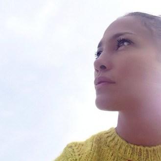 Jennifer Lopez Instagram 2