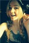 Emily Brooke - American Idol 2015