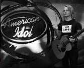 Riley Bria - American Idol 2015