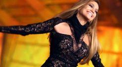 Jennifer Lopez returns for American Idol 2015