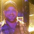Josh Sanders[AI2012] Facebook Fan Page Twitter YouTubePhoto: Facebook