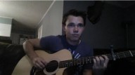Ricky HendricksFacebookFan PageTwitterYouTubePhoto: YouTube