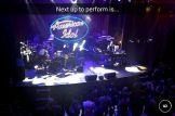 American Idol 2015 Showcase Week 'Behind The Scenes' - 02