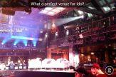 American Idol 2015 Showcase Week 'Behind The Scenes' - 03